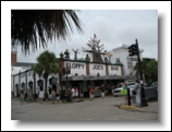 Key West pictures